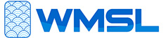 Wealth Management System Limited