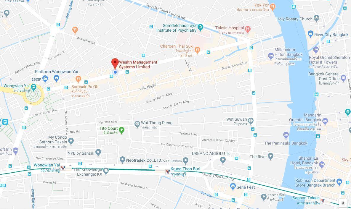 map-wmsl
