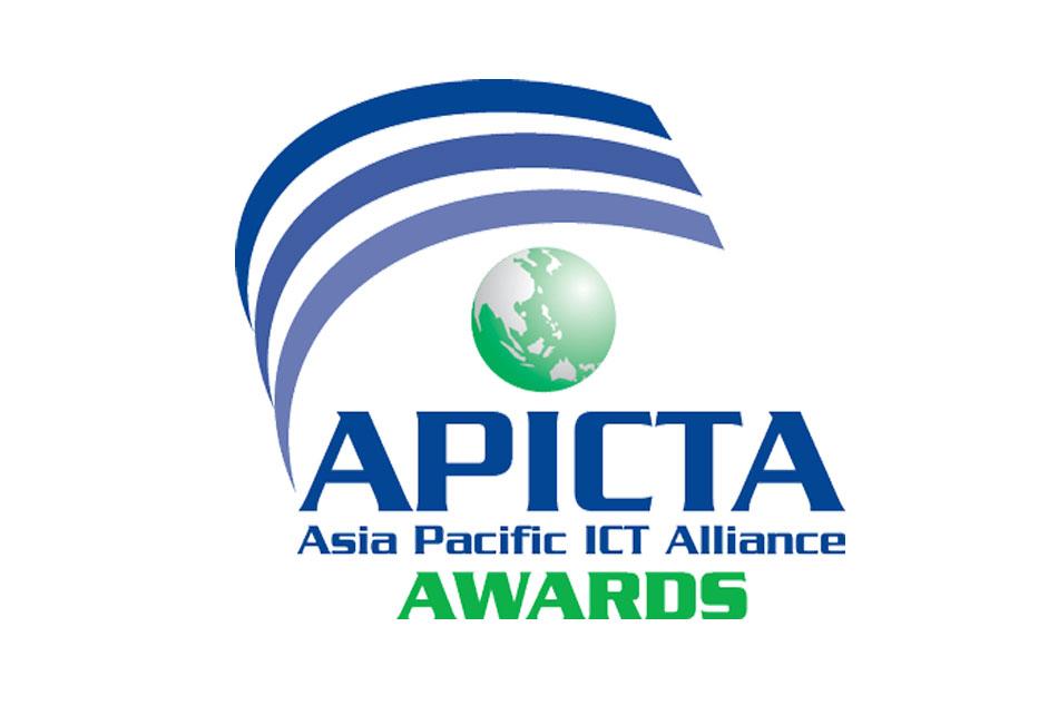 apicta-awards