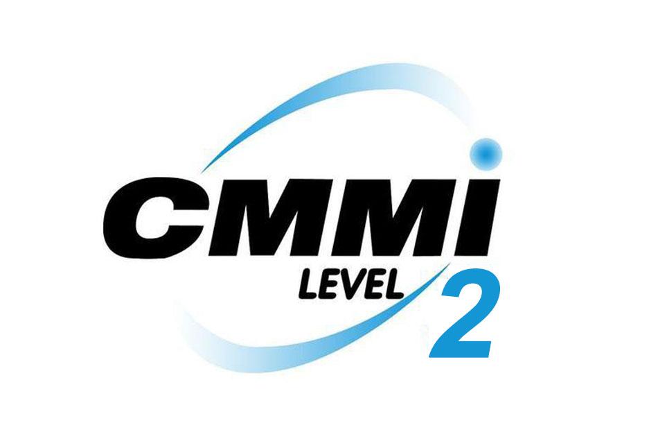 cmmi-level-2