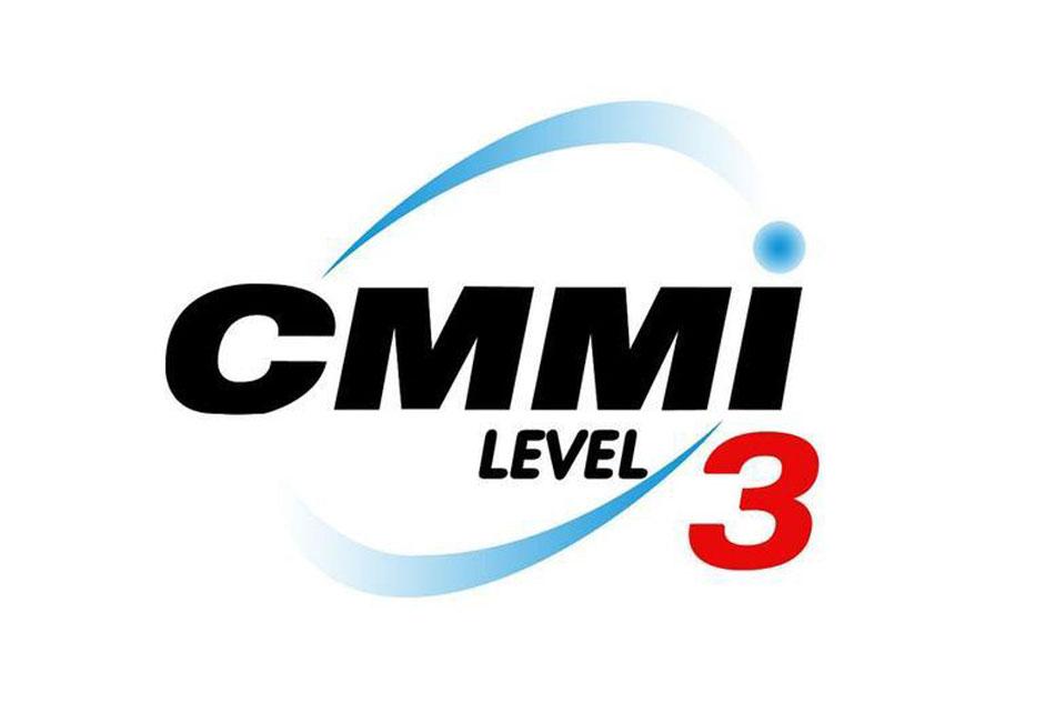cmmi-level-3