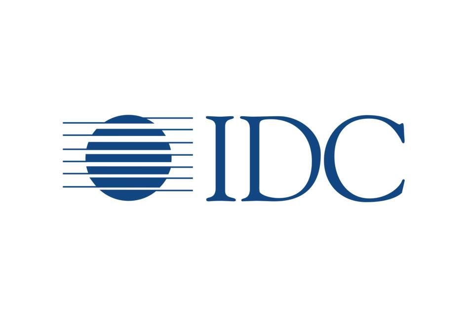 idc-localhero