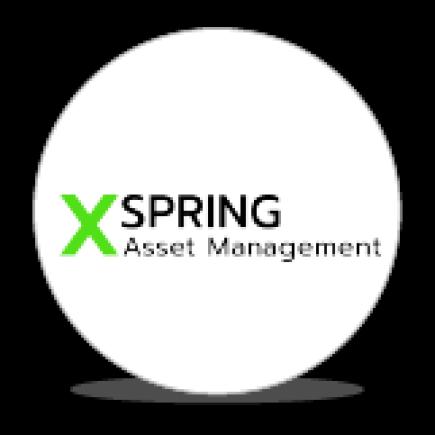 Xspring