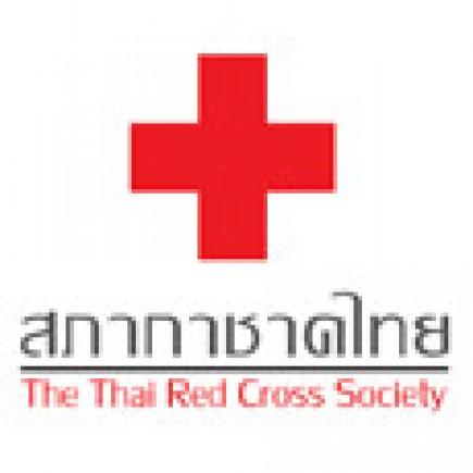 thairedcross