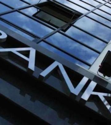 banks-and-customers