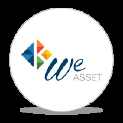 We Asset