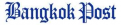 bangkok-post-logo
