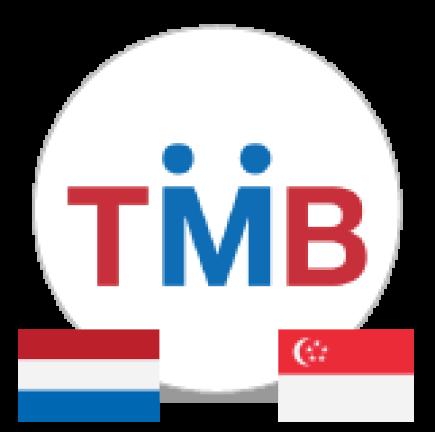 TMBBank