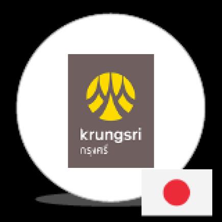 Krungsri_bank
