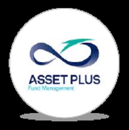 AssetPlus