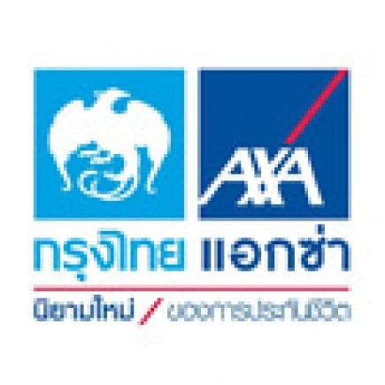krungthaiAXA