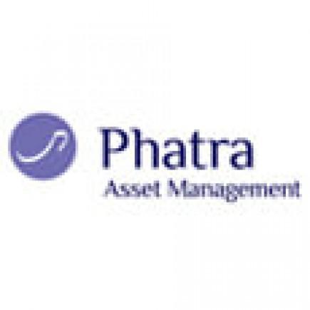 Phatra