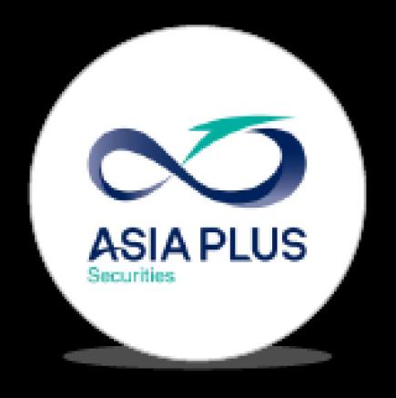 AsiaPlusSec