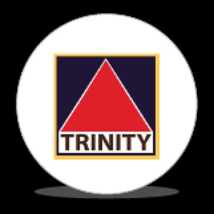 TrinitySec