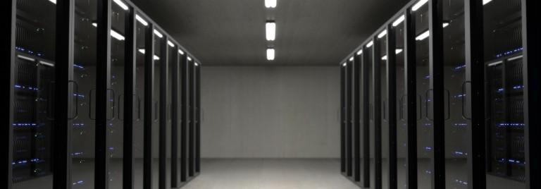 servers-building