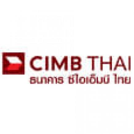 cimbthai