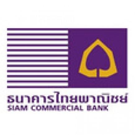 SCB_Logo3