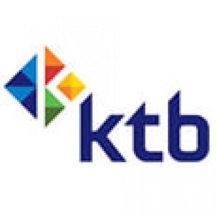 KTBSec