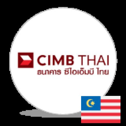 CIMB_Thai