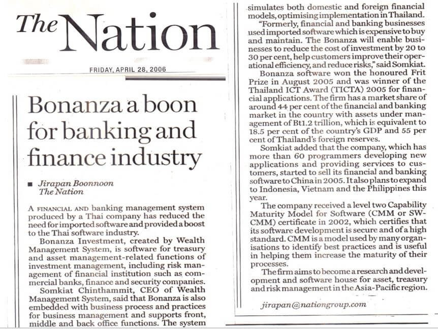 TheNATION-Bonanza