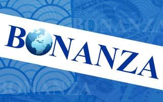 bonanza-banner