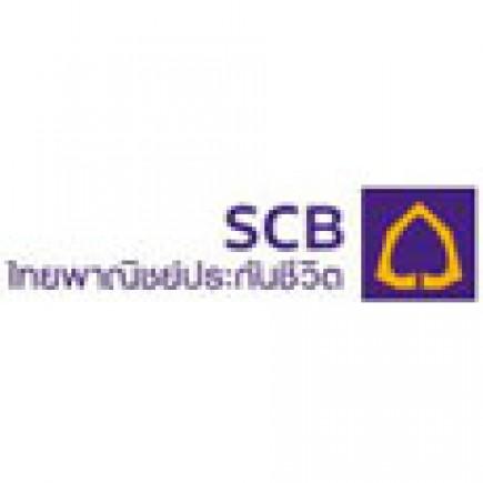 scb-life