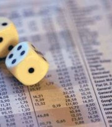 dice_stocks