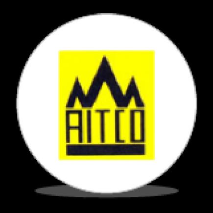 AITCOSec