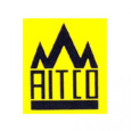 AITCO